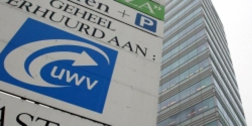 UWV: sombere vooruitzichten voor de arbeidsmarkt in 2013