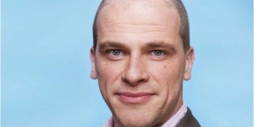 OM:120 aangiften discriminatie tegen Samson en Spekman