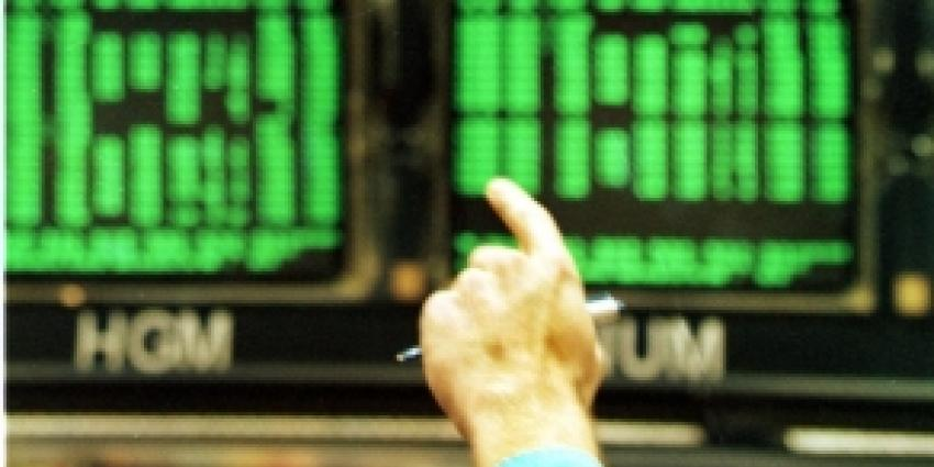 Niet-financiële bedrijven betalen recordbedrag aan dividend