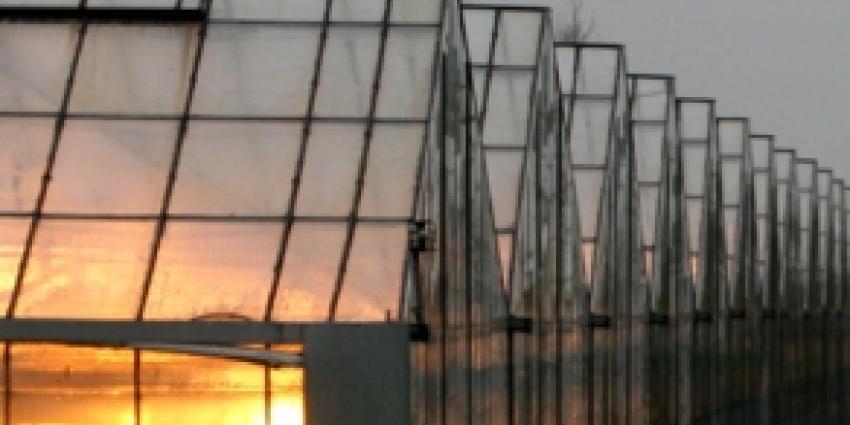 Agrarische export gestegen naar €75 miljard
