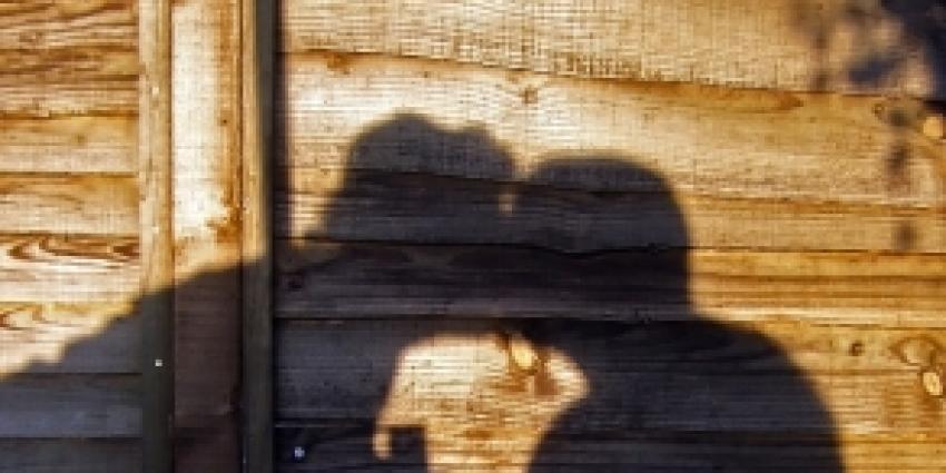 Tongzoen geldt niet langer als verkrachting
