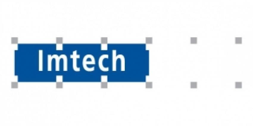 Mogelijke Poolse fraude leidt tot verlies voor Imtech van 100 miljoen euro