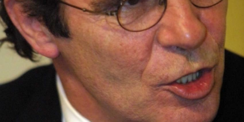 Van Hanegem laakt gedragscode KNVB