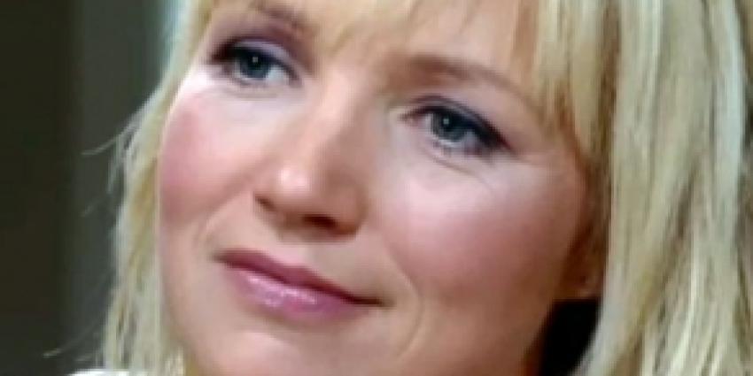 Bijna vier miljoen kijkers voor Boer zoekt Vrouw