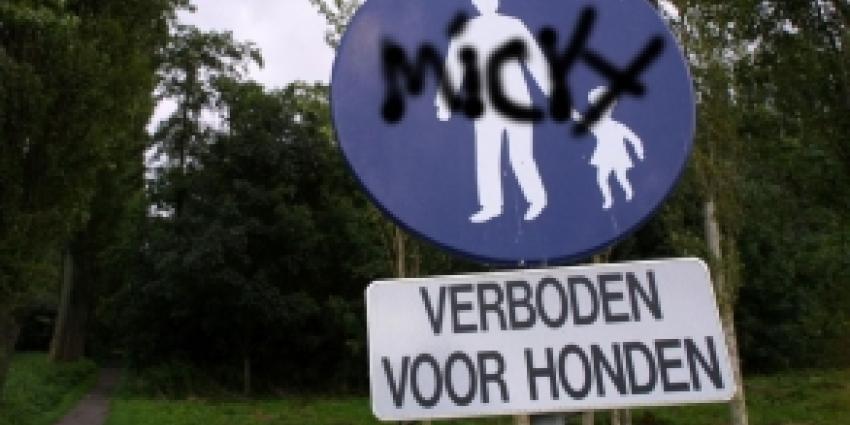 Nederlander gearresteerd voor kindersekstoerisme
