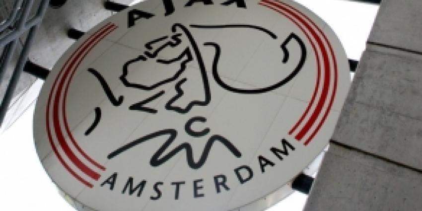 Ajax-captain gaat na seizoen voor transfer