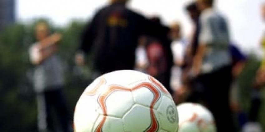 N.E.C. neemt per direct afscheid van hoofdtrainer Alex Pastoor