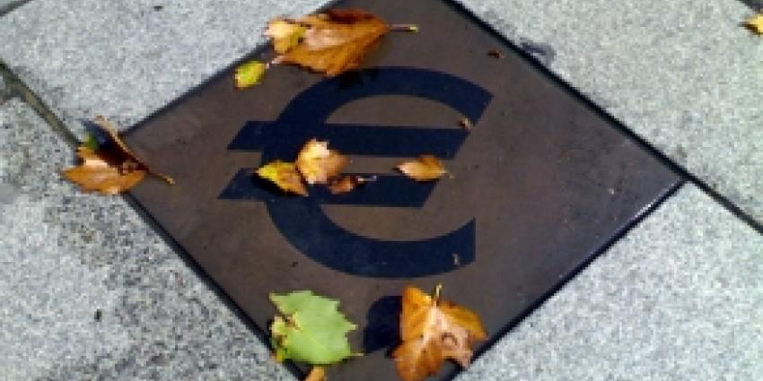 Rabobank: Nexit niet goed voor economie Nederland