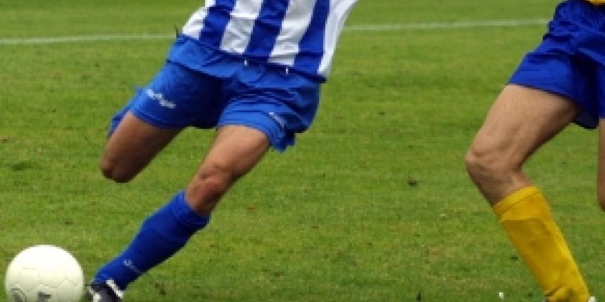 Ron Jans verlengt contract bij PEC Zwolle