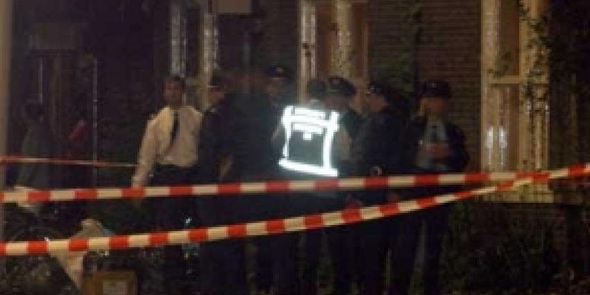 Man (36) parkeerplaats Nijmegen doodgeschoten