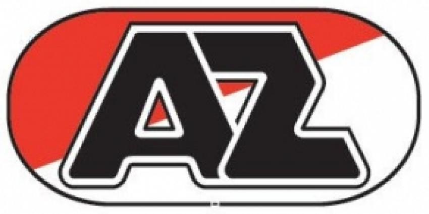 Landzaat wordt specialistentrainer bij AZ
