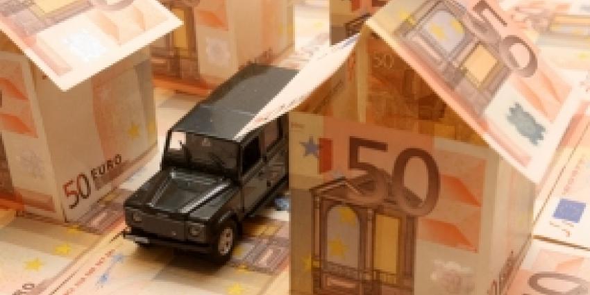 Autoindustrie positief over plannen voor gestaffelde bijtelling