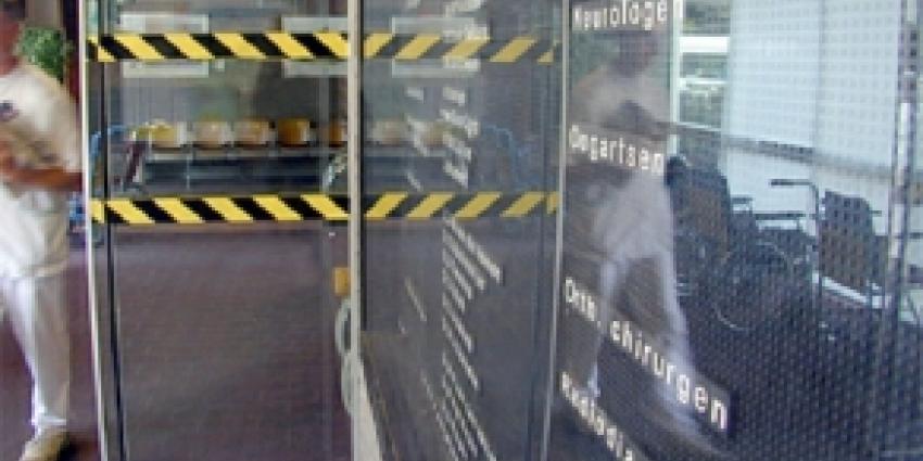 Ook OVV stelt eigen onderzoek in naar Ruwaard ziekenhuis