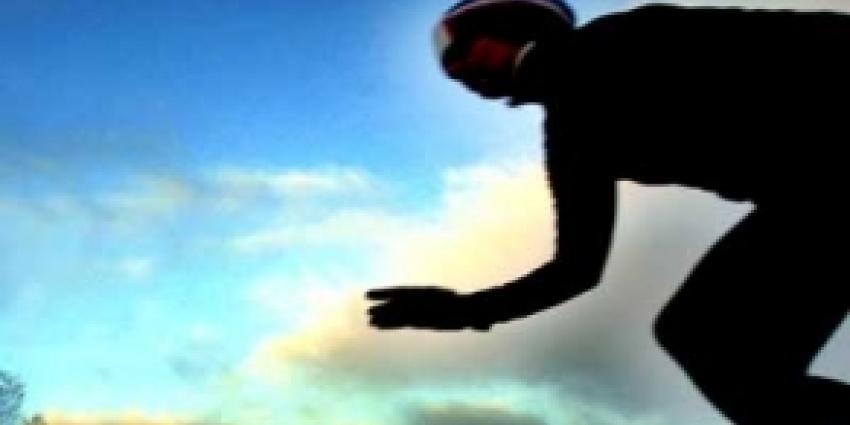 Selectie-volgorde schaatsers Olympische Winterspelen Sotsji bekend