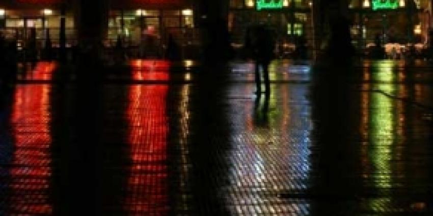 Van 3 hoog gevallen slachtoffer Enschede is 17-jarige jongeman