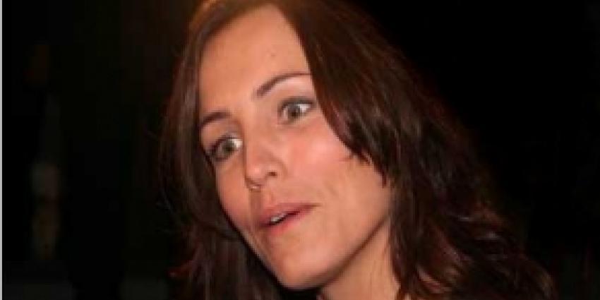 Daphne Bunskoek ontdenkt familiegeschiedenis in Drents Archief