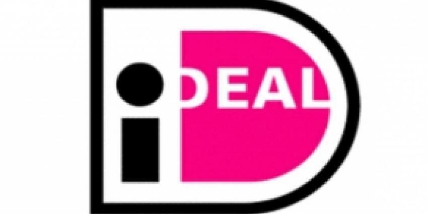 Storing iDeal geheel verholpen