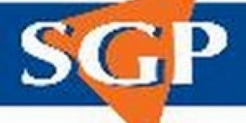 Voor het eerst stelt vrouw zich kandidaat voor SGP