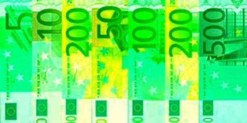 Heerenveen wil 6,5 miljoen euro voor smaakmaker Djuricic