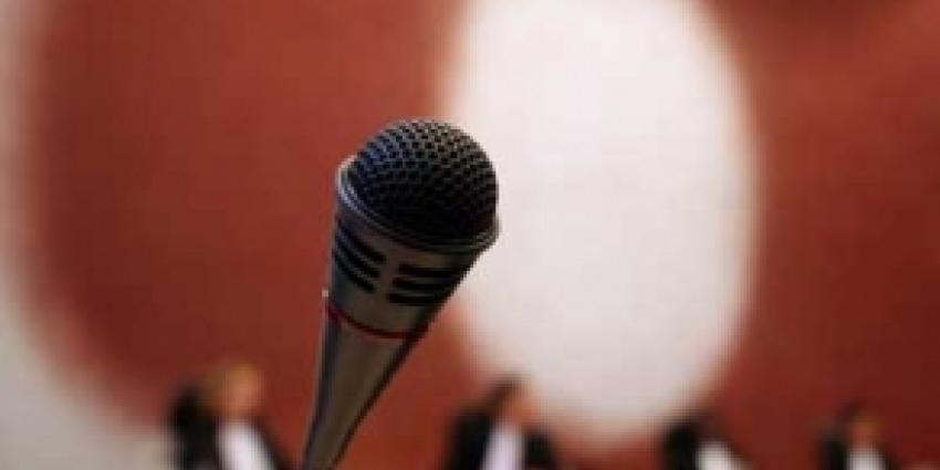Rvdr:registratie nevenfuncties rechters moet snel op orde