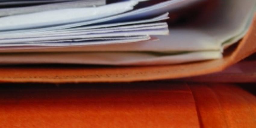 Geheime documenten gestolen uit auto Defensie-medewerker
