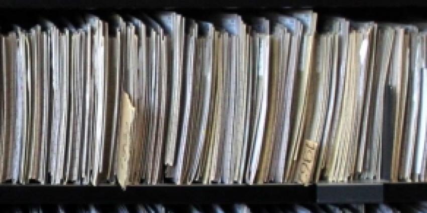Patiëntenfederatie NPCF: lijst medische gegevens mag niet herleidbaar openbaar