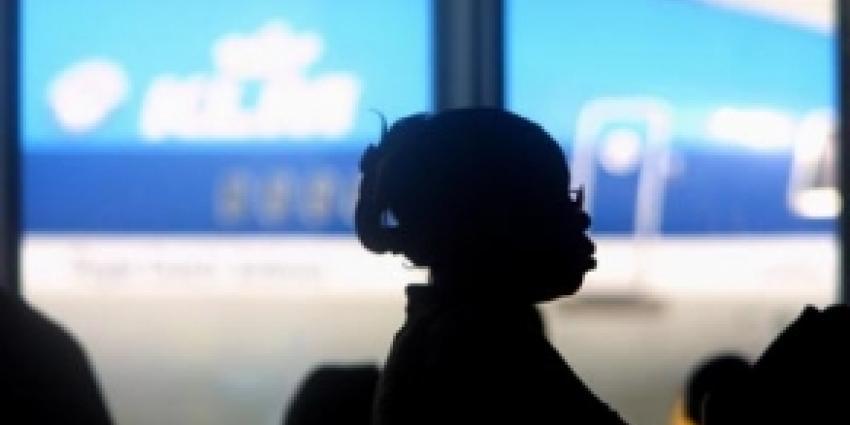 ANWB: behoud compensatie vertraagde vluchten Europa