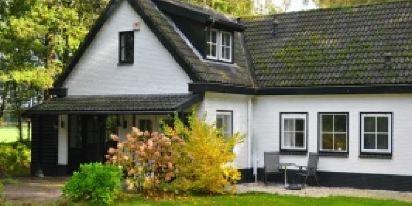 Doden in Haaksbergen blijkt familiedrama