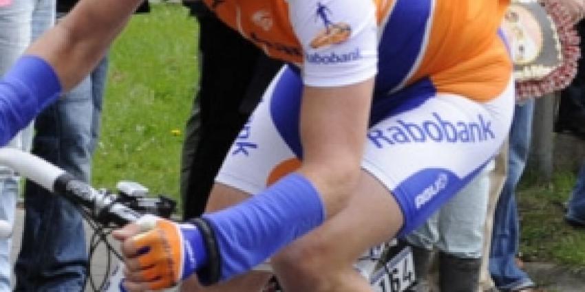 Ook Michael Boogerd bekent dopinggebruik