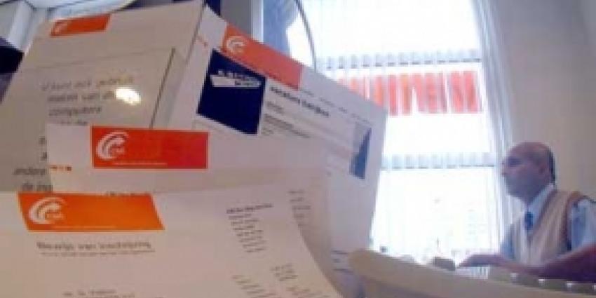 Friesland investeert 300 miljoen voor meer banen