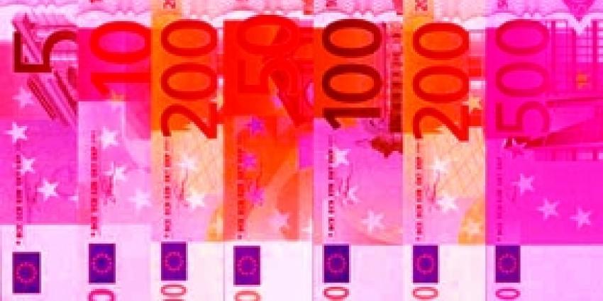 Weigering investeerders brengt faillissement Veendam dichtbij