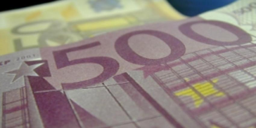 Humanitas betaalde interim-bestuurder veel te hoog salaris