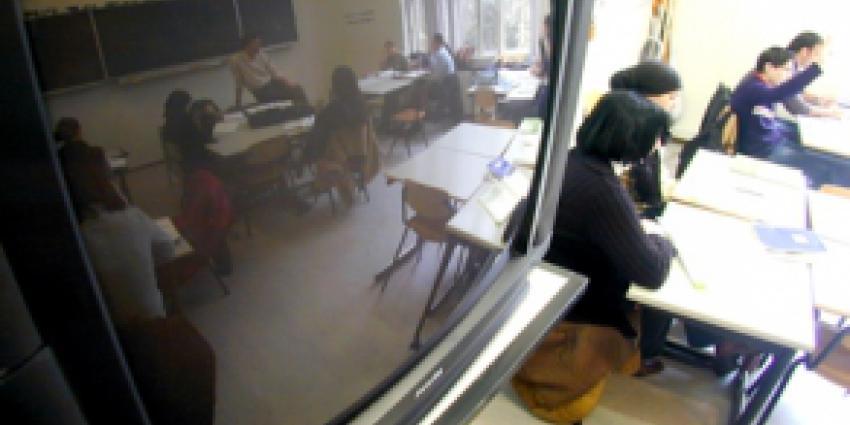 Slimme leerlingen krijgen extra stof, maar geen extra aandacht