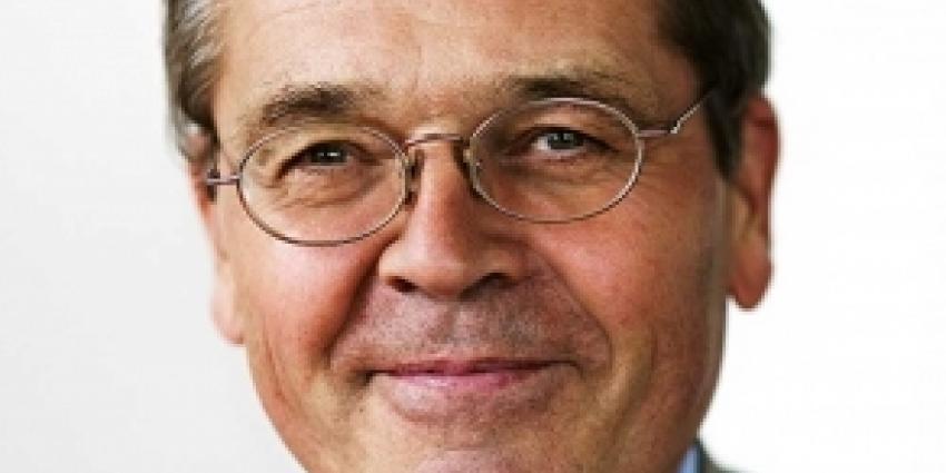Ombudsman:'Bureaucratie nekt financieel zwakkere'