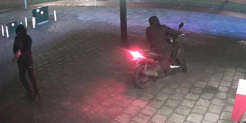 Verdachten aangehouden in onderzoek naar incidenten rond Club Blu