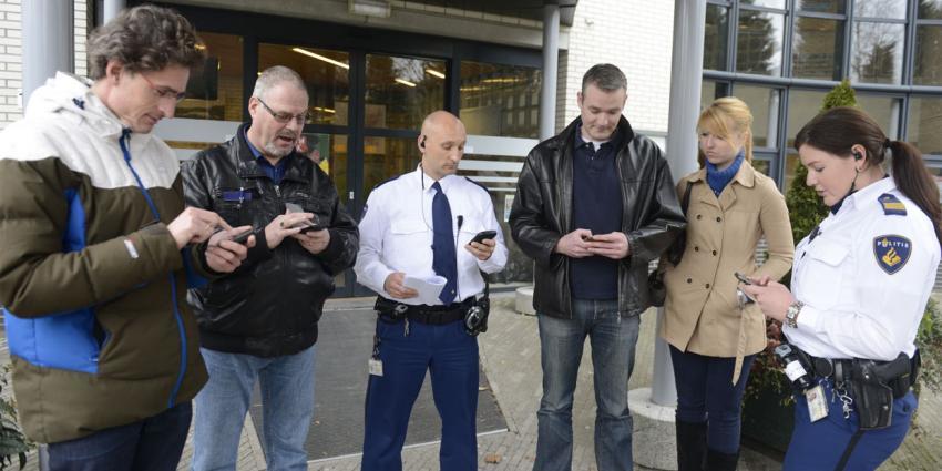 BNN-soap Startup verplaatst om slechte kijkcijfers