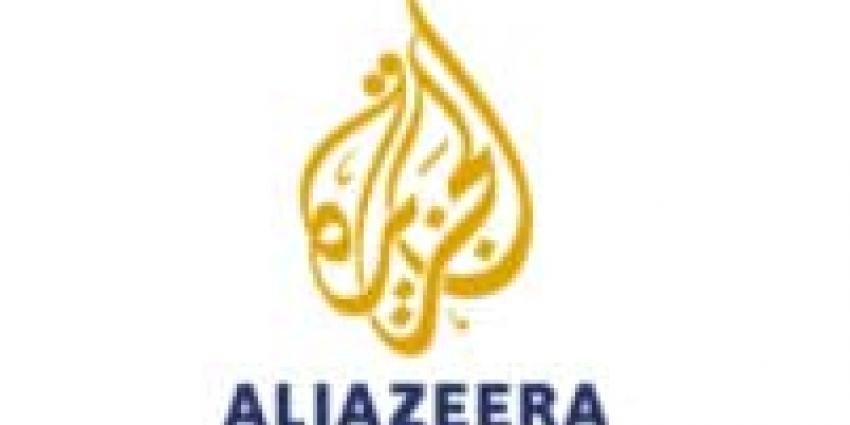 Arabische landen eisen dat Qatar tv-station Al Jazeera sluit