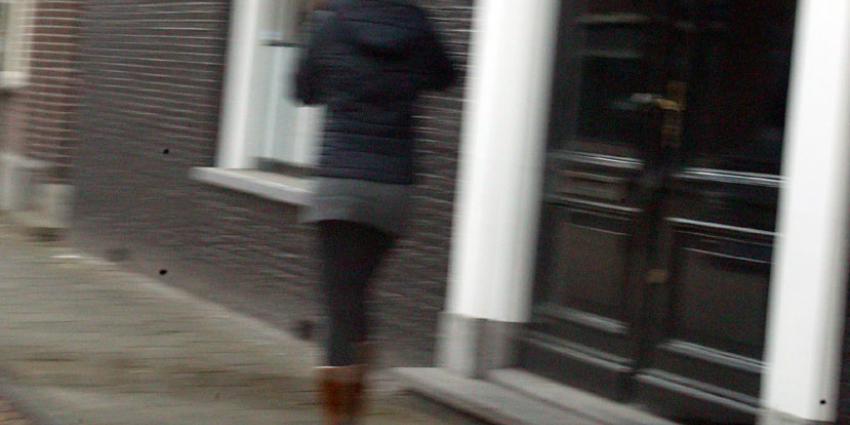 Hulp na een aanranding of verkrachting in Catharina Ziekenhuis