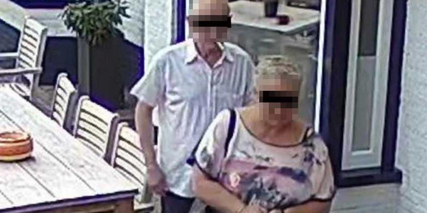'Henk en Jolanda' aangehouden voor reeks oplichtingen horecagelegenheden