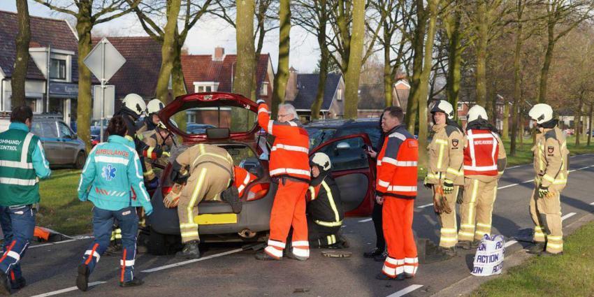 aanrijding-brandweer-ambu