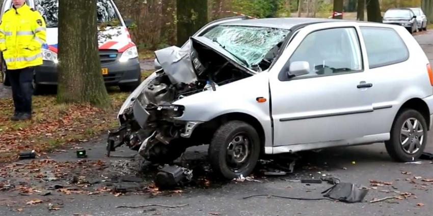 Rechtspraak: Schrap term 'roekeloosheid' uit Wegenverkeerswet