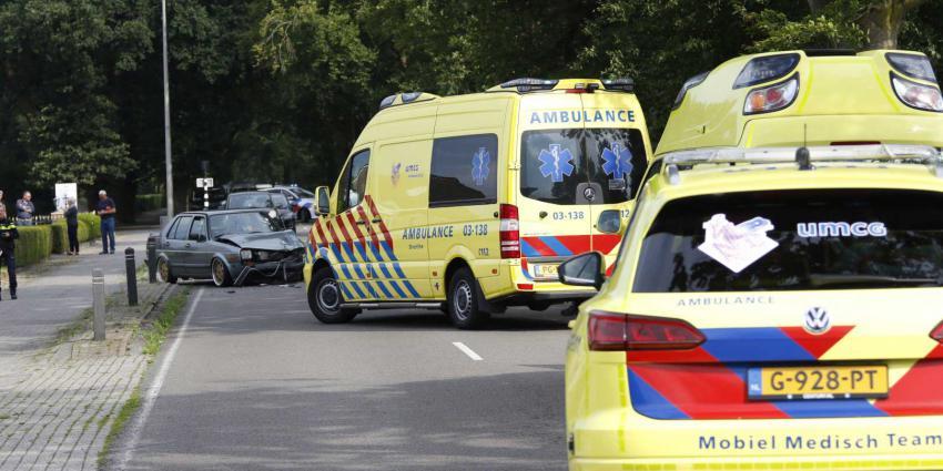 aanrijding-schade-ambulances