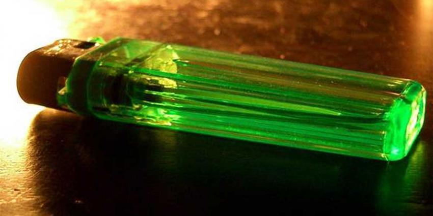 aansteker-plastic-gas