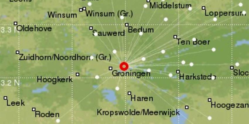 Regio en kabinet investeren in toekomstbestendig Groningen