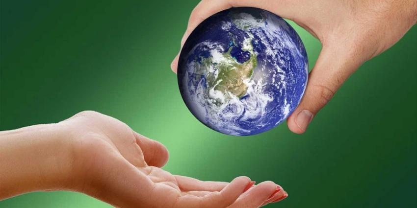aarde-duurzaamheid-doorgeven