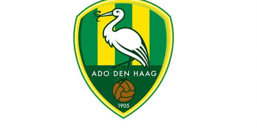 Henk Fraser verlengt contract met één jaar bij ADO