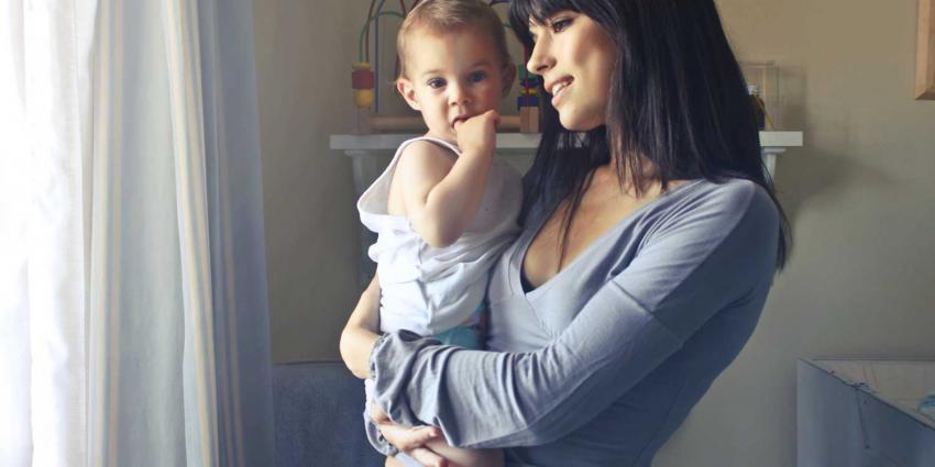 baby-babysitter