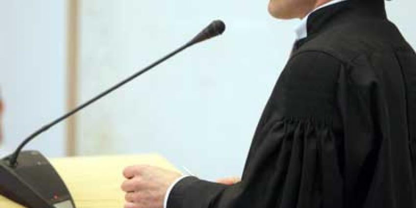 Rechter:vervolg Valkenburgse zedenzaak openbaar