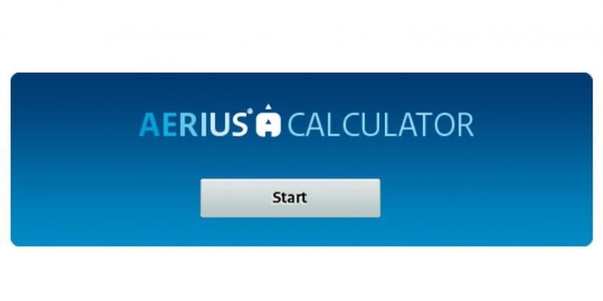 aerius-calculator