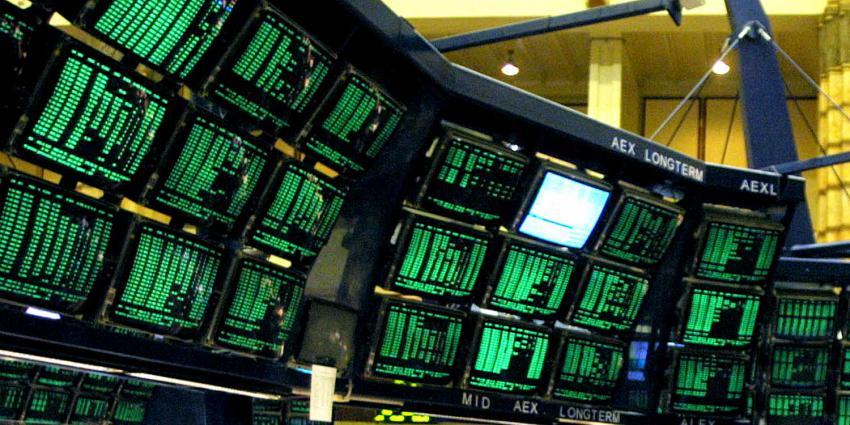 aex-aandelen-beleggen